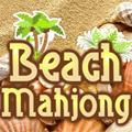 Stranden Mahjong