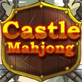 Slottet Mahjong