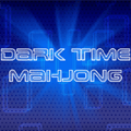 Mørke Tid Mahjong