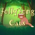 Jolly Jong Katte