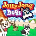 Jolly Jong Hunde