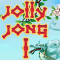 Jolly Jong Et