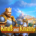 Konger og Riddere