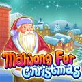 Mahjong til Jul