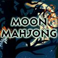 Månen Mahjong