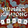 Antal Mahjong