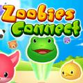 Zoobies Slut