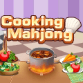 Madlavning Mahjong