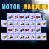 Motor Mahjong