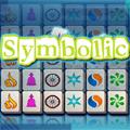 Symbolsk